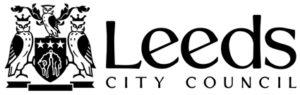 LCC Mono Logo web